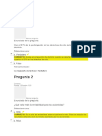Evaluación/Parcial Final Análisis Financiero, Asturias