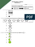 Pt_math and Tos 1_q3