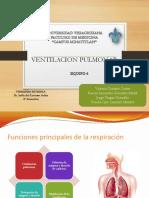 VTPa.pptx