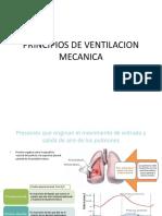 ventilacinpulmonar-.pptx