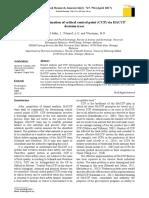 (40).pdf
