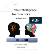 EQ manual book one Teachers (printable).pdf