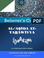 Al-Hikam of Ibn Ata Allah Iskandari. Commentary by Ibn Abbad