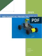 Latest 2017-2018 mechanical project list.pdf