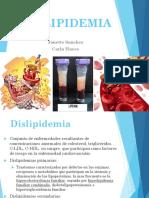 DIETAS-CETOGENICAS