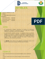 2.5. Transformaciones biológicas..pptx