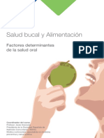 salud bucal y alimentacion.pdf