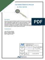 ADA-166.PDF
