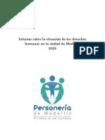 Informe-ddhh-2015