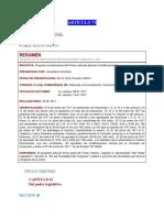 cruz ambiental art. 73 constitucional.pdf