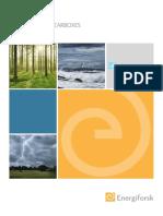 wind-turbine-gearboxes-energiforskrapport-2016-279.pdf