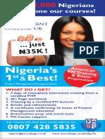 1. Sales Strategies PPT NB