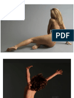 IMAGENES CON MODELO 2.pdf