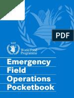 WFP Manual
