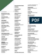 GUIA_MEDICO_UNIMED (1).pdf