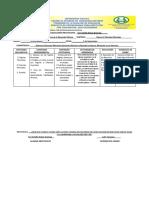 Plan de Clase Practica Docente Yeri Ochoa-1