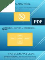 OsunaRuiz ErickEduardo Comunicación Visual