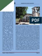 Cinquera El Salvador 2