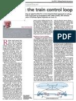 Rethinking the train control loop.pdf
