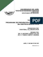 8484391132.pdf