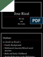 joseriz-biography (1).ppt