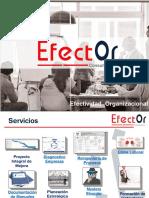 Presentación Efector cursos y servicios.pdf