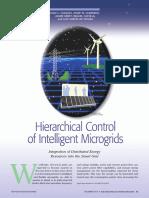 Microgrid Everyone