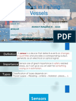 Sensors in Fishing Vessels Final Update (1)