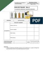 Guia de Taller 1 - Combustibles Díésel (1)