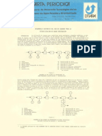 Lagunas de estabilizaciíon.pdf