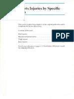 sports injuries 2.pdf