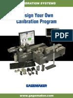 CalibrationSystemsBrochure.pdf