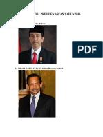 Surveilans_-_Prof_Bhisma_Murti