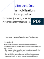 Les Immob Incorporelles-Version Étudiants (1)