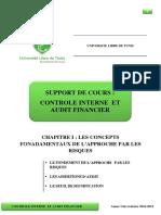 Concepts Fondamentaux de l'Approche Par Les Risques_m1_ult