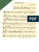 latin sax 2