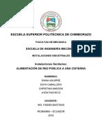 Cuestionario_instalaciones_sanitarias
