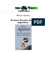 Adoum, Jorge - La Magia Del Verbo