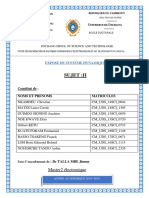 Expose PDF