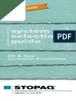 Stopaq system 541.pdf