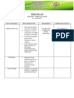 Test Plan Gr.7