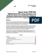 spra524.pdf