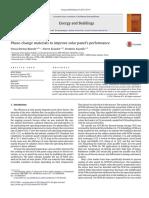 biwole2013.pdf