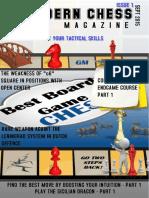 Modern Chess Issue 1 Last(1) (1)