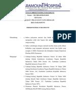 kebijakan pelayanan seragam.docx
