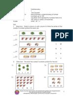 p.32.pdf