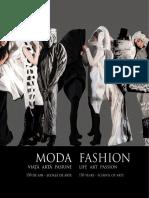 227218505-MODA-Viata-Arta-Pasiune-150-de-ani-Scoala-de-Arte.pdf