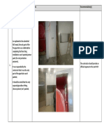 (17!12!10) Mechanical Site Inspection Report-1