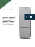 Aspes-4FAC485-es.pdf
