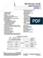 ADF7030-1.pdf
